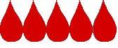 blood_5